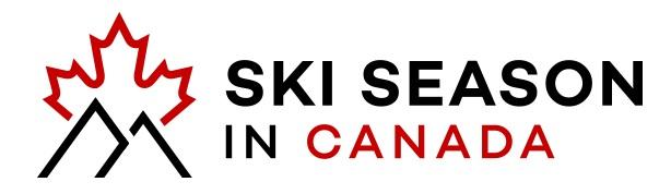 Ski Season in Canada